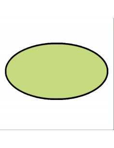 Peinture aérosol vert au...