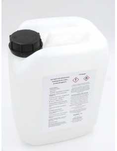 Gel hydro-alcoolique 5 litres
