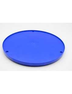 Plateau tournant diamètre 28 cm