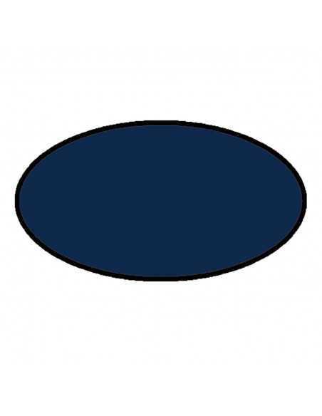 peinture a rosol bleu fonc au norme jouet 13 90 dans peinture a rosol norme jouet. Black Bedroom Furniture Sets. Home Design Ideas