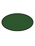 Peinture aérosol vert foncé au norme jouet