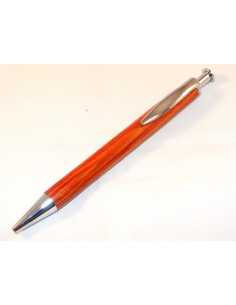 Rosewood ball pen