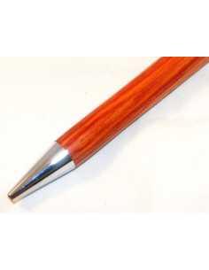 Rosewood roller pen
