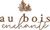 Au Bois Enchanté
